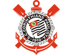 Corinthians | Коринтианс
