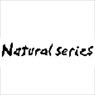 Серия Natural