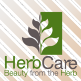 HerbCare