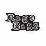 Серия RAGE BASS
