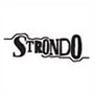 Серия STRONDO
