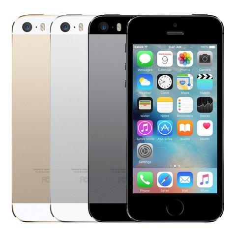 Чехлы для iPhone 5 / 5s / SE
