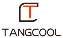 Tangcool