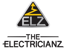 The Electritianz