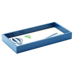 Детские подставки для предметов в ванную