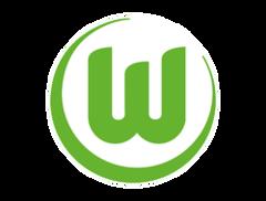 wolfsburg | Вольфсбург