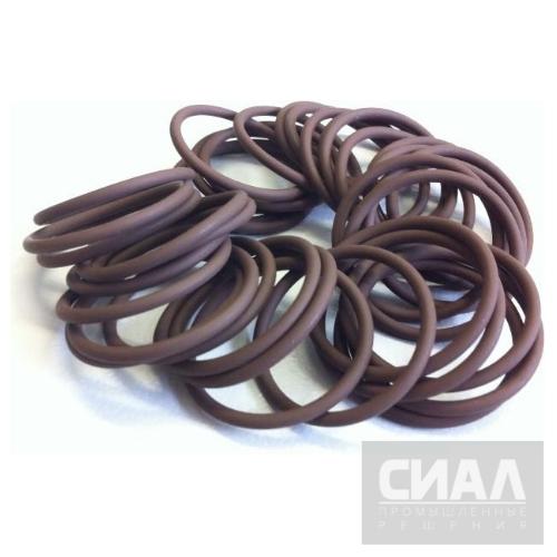 Кольца уплотнительные круглого сечения (O-ring) импортные DIN 3771