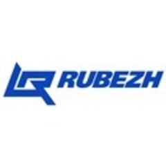Оборудование Rubezh