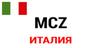 MCZ, фото 8, цена