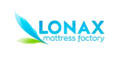Матрасы Lonax