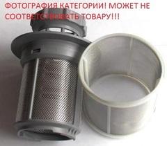 Микрофильтр для посудомоечной машины Indesit (Индезит) C00061929