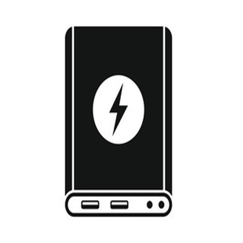 Портативные аккумуляторы (power bank)