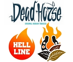 Hell Line