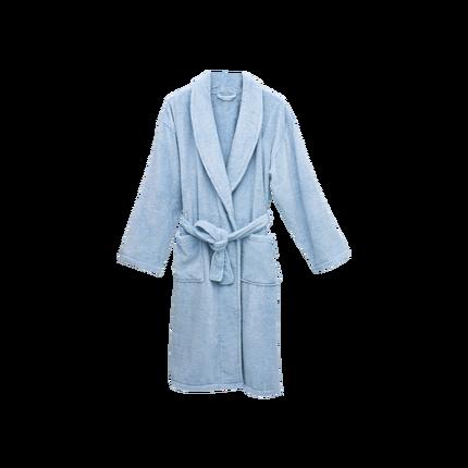 Халаты для дома