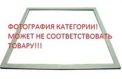 Уплотнитель двери для холодильника Indesit (Индезит) C00312786