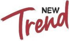 NEW TREND керамогранит