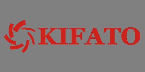 Kifato*
