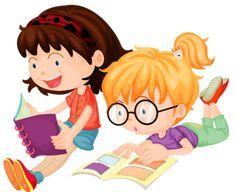 Учимся читать, писать, считать