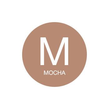 INOA - Оттенки мокка