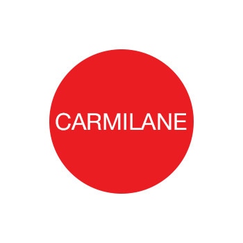 INOA - Carmilane (интенсивно красные оттенки)