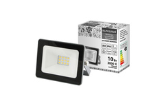Прожекторы светодиодные LED СДО 04