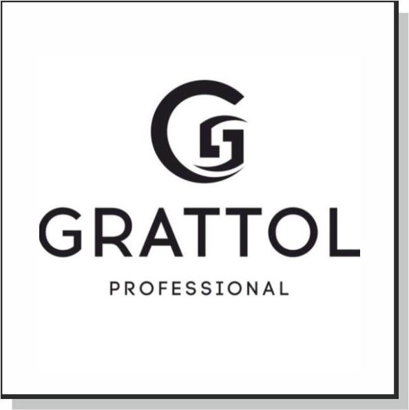 GRATTOL