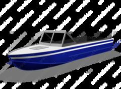 Какая у Вас Лодка?