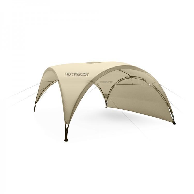 Палатка шатер (туристический, кемпинговый)