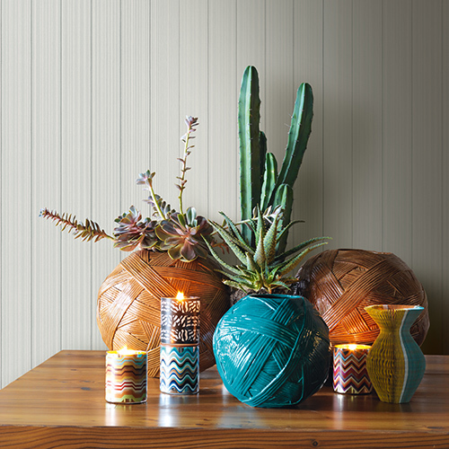 Missoni-Home by Jannelli&Volpi