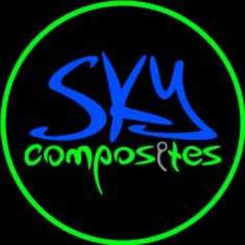 Sky Composites