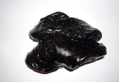 Мумиё/ Каменное масло