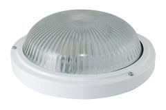 Светильники НПП (металл IP65)