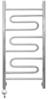 Вираж-11 (зигзаг)