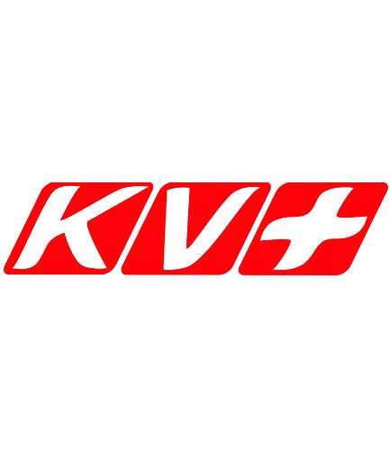 Размеры KV+