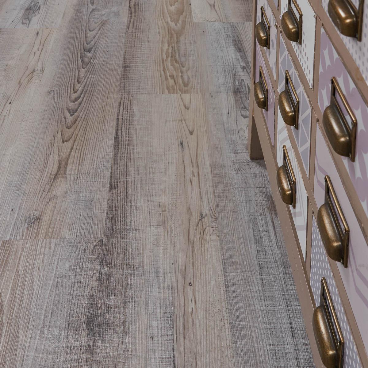 Vinilam Ceramo Wood 4.5 mm