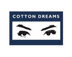 Cotton Dreams