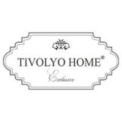 TIVOLYO HOME