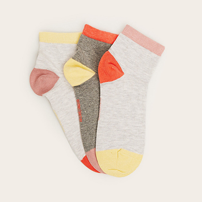 Шкарпетки, колготи і панчохи