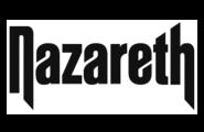 Дискография Nazareth на виниловых пластинках | Купить в интернет-магазине Collectomania.ru