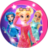Стар Дарлингс Star Darlings