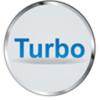 Режим Turbo производительности