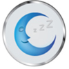 Режим комфортного сна
