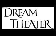 Лучшие альбомы группы Dream Theater в интернет-магазине «Collectomania»