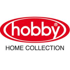 Hobby Турция