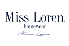 Miss Loren Турция