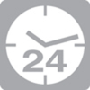 24 часовой таймер