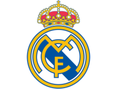 Real Madrid | Реал Мадрид