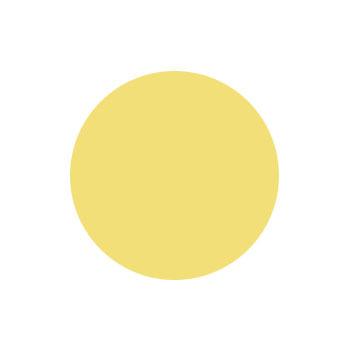 Золотисто-жемчужные оттенки