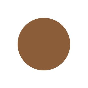 Натуральные коричневые оттенки