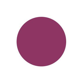 Фиолетово-пепельные оттенки